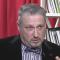 Россию назвали «крокодилом», обвиняя в «ударе ножом в спину» Украины