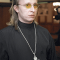 Охлобыстин не видит ничего плохого в шикарной жизни патриарха Кирилла