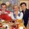 Папа поможет: О бизнесе 23-х летнего сына Медведева, который хочет стать юристом