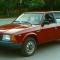 Пять самых худших советских авто