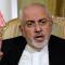 В Иране рассматривают возможность выхода из договора о нераспространении ядерного оружия