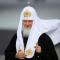 Самые громкие скандалы с патриархом Кириллом