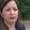 Почему дети депутатов ГД не живут в России: Дочка Грызлова променяла Россию на русофобскую Эстонию