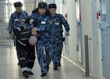 Самые ненормальные и жестокие тюрьмы мира