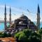 Турция станет ближе, чем Армения: предсказания Жириновского скоро сбудутся