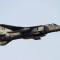 Странная закономерность: в Индии снова произошло крушение МиГ-27
