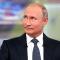 Собственная выгода, а не оборона: лживая российская внешняя политика