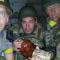 В ДНР пойман пьяный боец ВСУ: он подтвердил информацию о теракте с химоружием