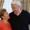 Разница в пенсиях: вдова Ельцина – 195 000 рублей, обычный пенсионер – 10 000 рублей