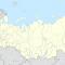Какие территории могут войти в состав России в ближайшее десятилетие
