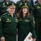 Планомерный развал российской армии