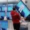 «Путин платит нам пенсию» или зомбирование стариков через телевизор