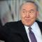 Назарбаев покинул поста президента, оставив приемника