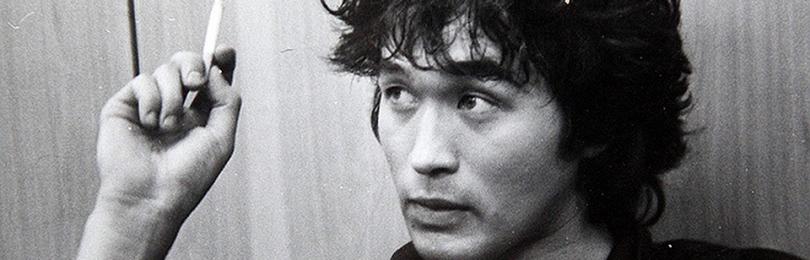 Российские актеры, которые погибли в автокатастрофе