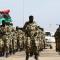 Войска Хафтара разгромили обороняющиеся под Триполи