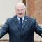 Лукашенко в борьбе с Западом против России