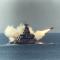 Украина обвиняет Россию в перекрытии Черного моря