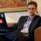 Даже Эдвард Сноуден выступает против решений Путина