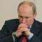 Если начнется революция, куда сбежит Путин