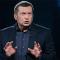 Неоправданная критика: оставьте Соловьева в покое