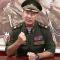 Люби Путина и получишь орден Святого Георгия