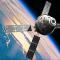 В США расхваливают свои «революционные» спутники