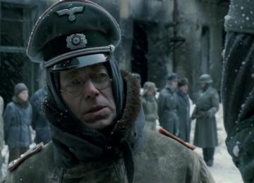 5 самых реалистичных фильмов о ВОВ