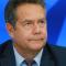 Платошкин уверен, что Медведеву не место на госслужбе