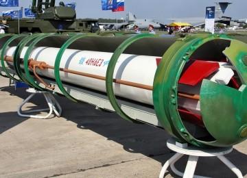 В The Drive предположили, что Россия обманывает об уничтожении ракет С-400 для Китая