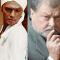 Наш Алладин — Борис Быстров: успех привел к падению