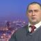 Политик Калашников негативно о Путине