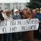 Медведев затронул тему пенсий и бедности