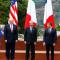 В G7 призывают Россию вернуться к ДРСМД