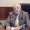 Контр-адмирал Василий Попович о Путине: «Кто он — патриот или предатель?»