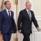 Почему власть в России не скрывает, что она против народа