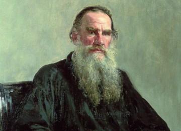 Почему Толстого отлучили от церкви