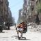 Запад: Дамаск и Москва вводят мир в заблуждение
