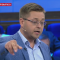 Андрей Никулин: откуда он взялся