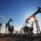 Жители нефтяных держав живут обеспеченно, но не в России
