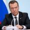 Пять российских чиновников, которые вызывают ненависть