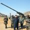 Загадочная «суперпушка» КНДР большой дальности: что известно о «Коксан»?