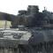 Предшественник Т-14 «Армата»: воспоминания о танке, способном пробить метр брони