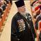 Протоиерей Смирнов предлагает запретить песни о любви