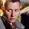 Владислав Котлярский: «Что творит путинская армия?»