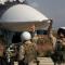 Активность террористов: интенсивность действий ВКС заинтересовала арабские СМИ