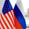Китайцы знают, почему США побаиваются Россию