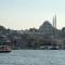 Украина обвинила Россию и пожаловалась Турции