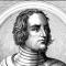 Почему пала западная римская империя и как именно это произошло