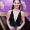Решение зрителей: пять самых бездарных российский актрис