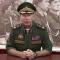Виктор Золотов: превращение из человека без образования в самого влиятельного силовика